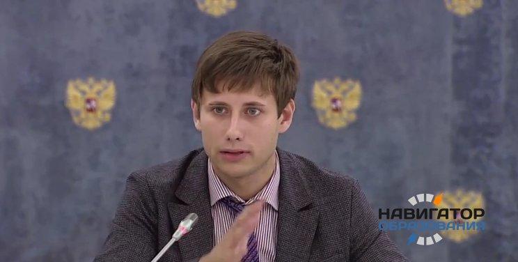 Студенческий омбудсмен призвал ректоров вузов решить проблему с получением образовательных кредитов