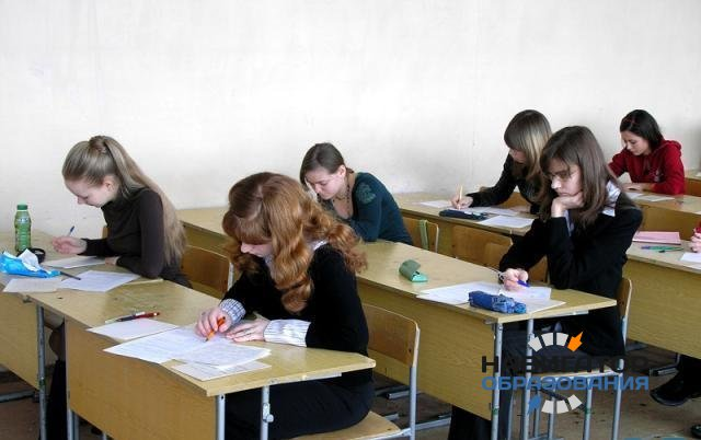 В России продолжается волна «утечек» заданий Всероссийской олимпиады школьников