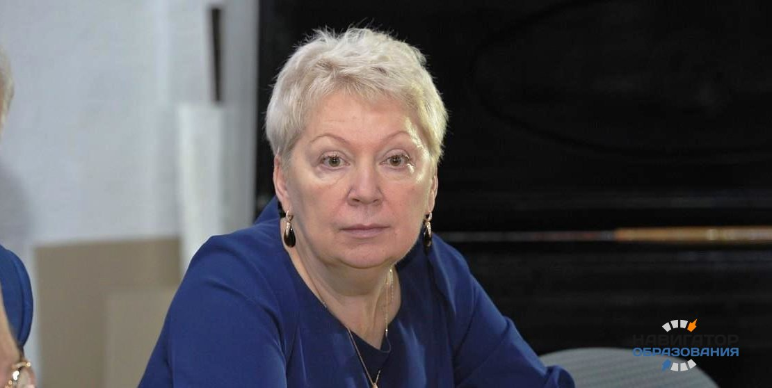 Глава Минобрнауки РФ рассказала о тьюторах и профориентации в школах