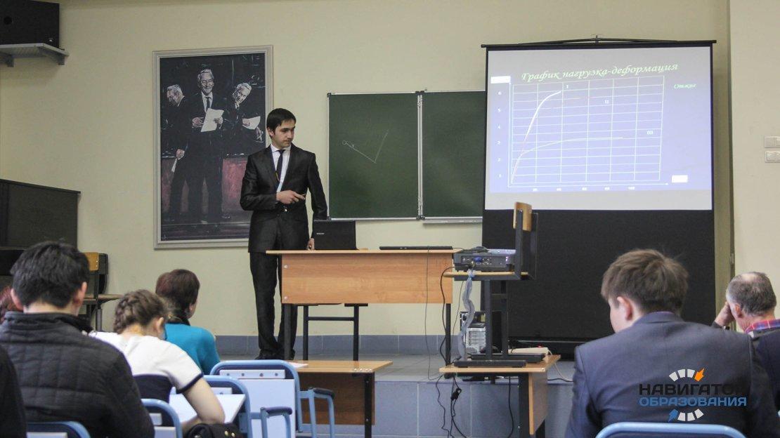 Вузы РФ получат законное право формировать на своей базе школьные классы