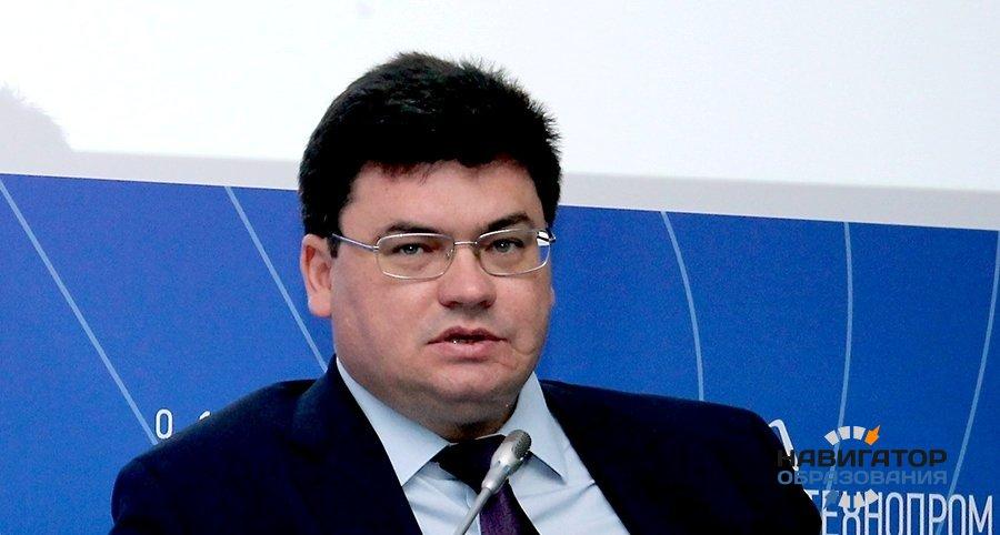 Генпрокуратура РФ обнаружила крупные хищения в ходе реализации Минобрнауки федеральных целевых программ