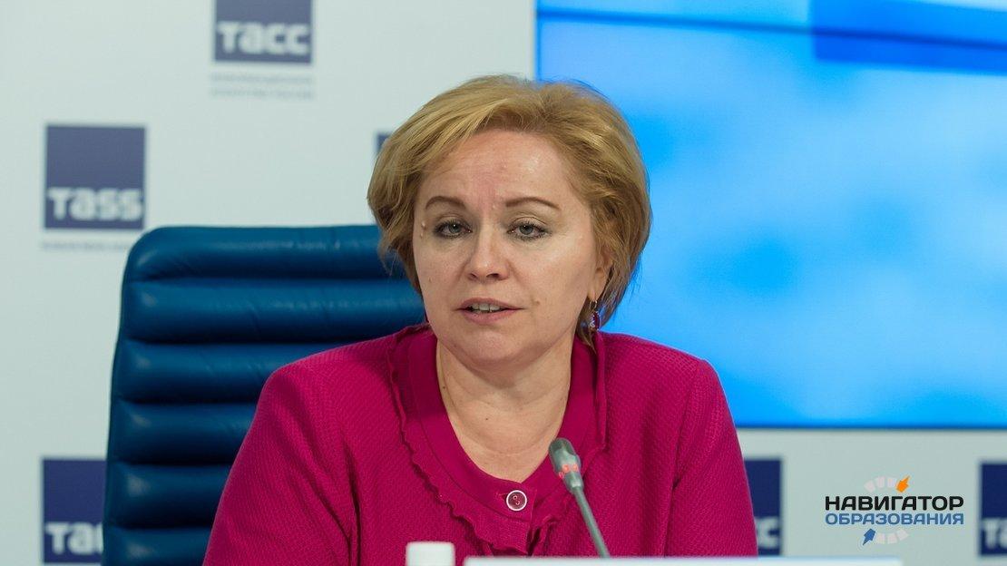 В Госдуме предложили прописать в системе оплаты труда нагрузку школьных учителей