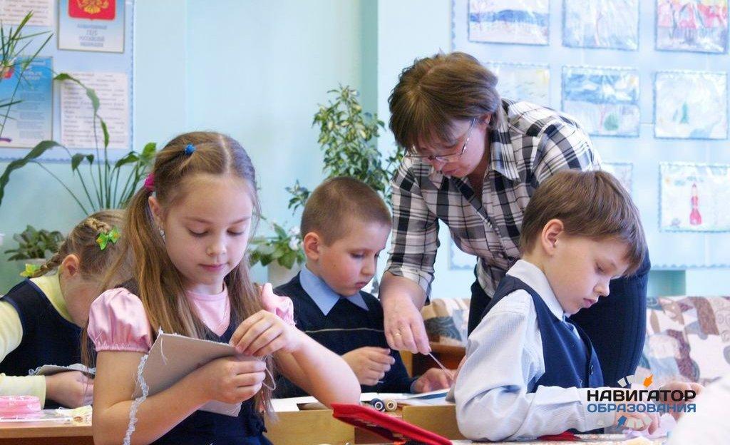 В Совфеде выступили за приобщение школьников к труду