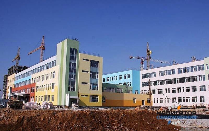 Д. Медведев пообещал создать 56 тысяч учебных мест в 2017 году