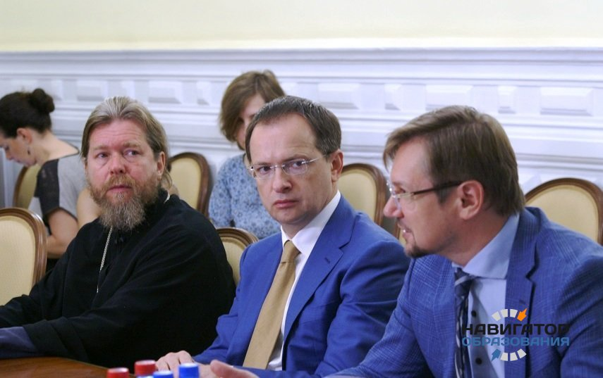 Минкультуры РФ одобрило создание проекта «Пушкинский союз»