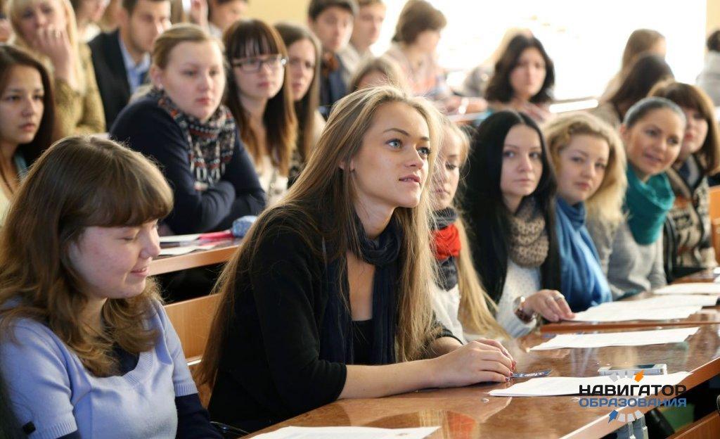 На поддержку региональных программ развития профобразования Минобрнауки РФ выделит свыше 1 миллиарда рублей