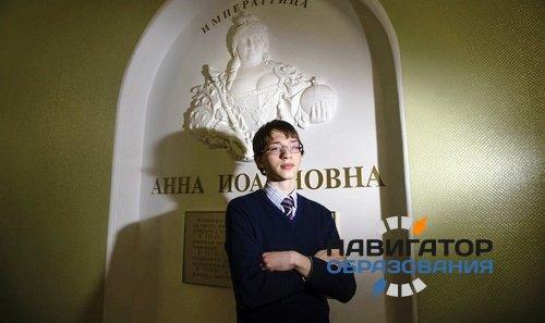 Победителем Международной математической олимпиады IMC 2017 стал российский студент