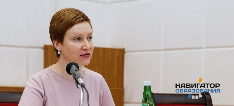 В Минобрнауки РФ определились с приоритетными направлениями развития