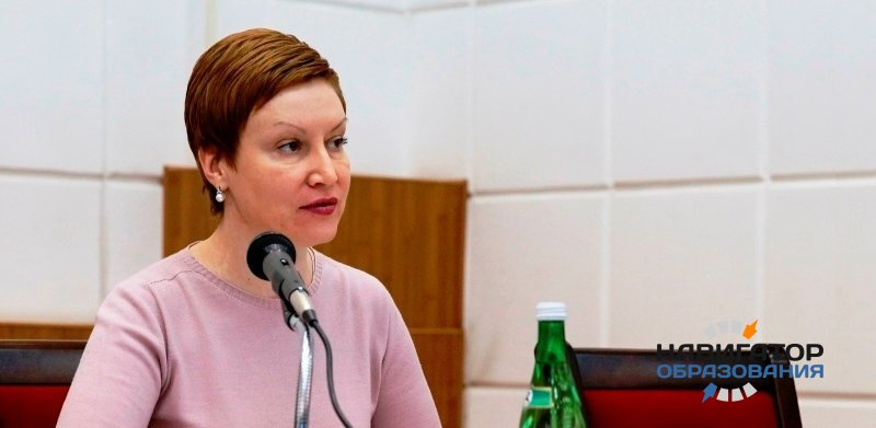 Российским школьникам расскажут о том, как противостоять сексуальному насилию