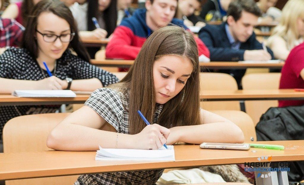 Президентские гранты станут доступны для студентов колледжей и техникумов