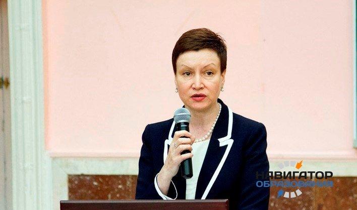 В Минобрнауки РФ состоялась видеоконференция по проблемам школьной медицины