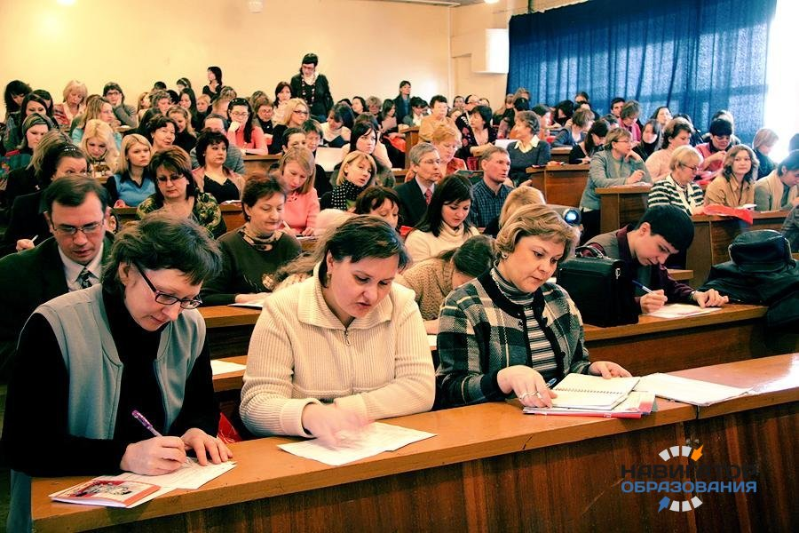 Минобрнауки РФ подготовило новую систему расчёта зарплаты ректоров вузов