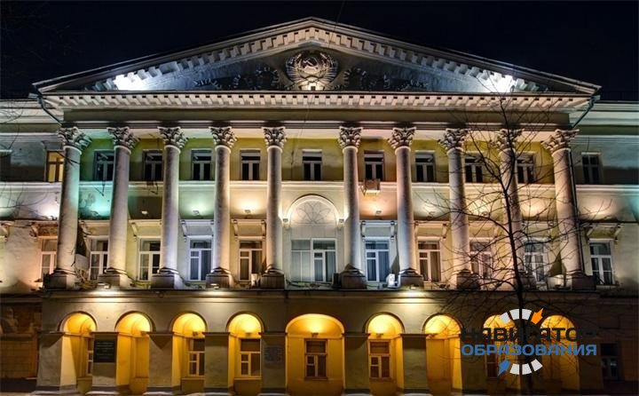 МГЛУ подписал соглашение о сотрудничестве с Пхеньянским университетом иностранных языков