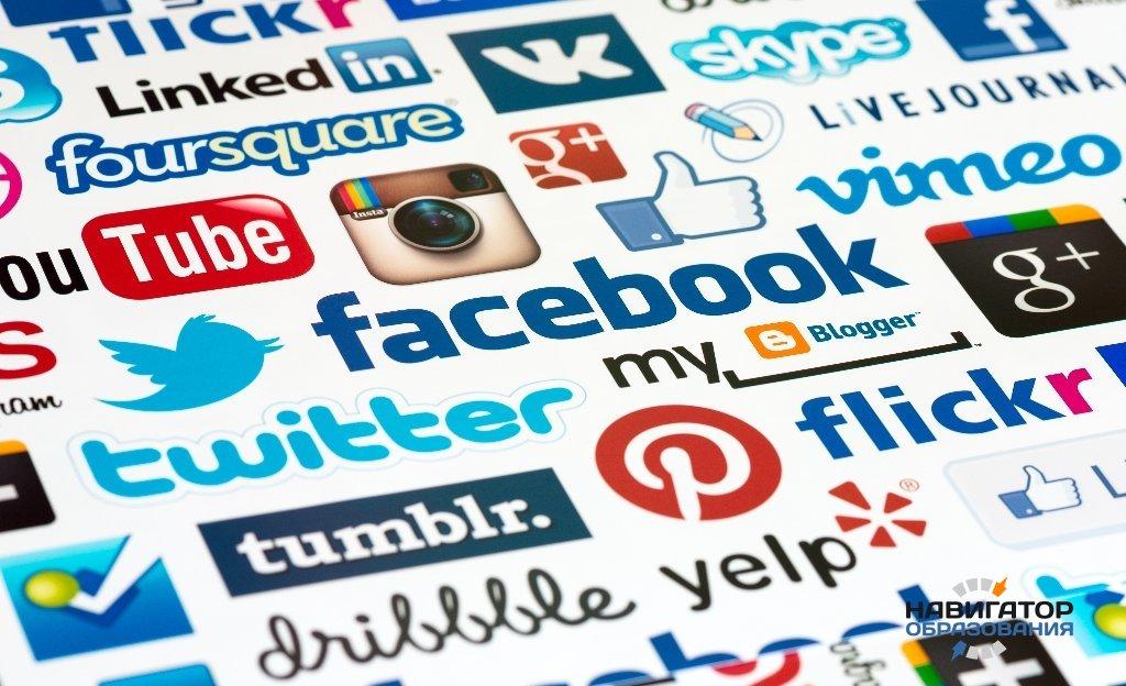 Сообщества в соцсетях, побуждающие к насилию в школах, заблокируют