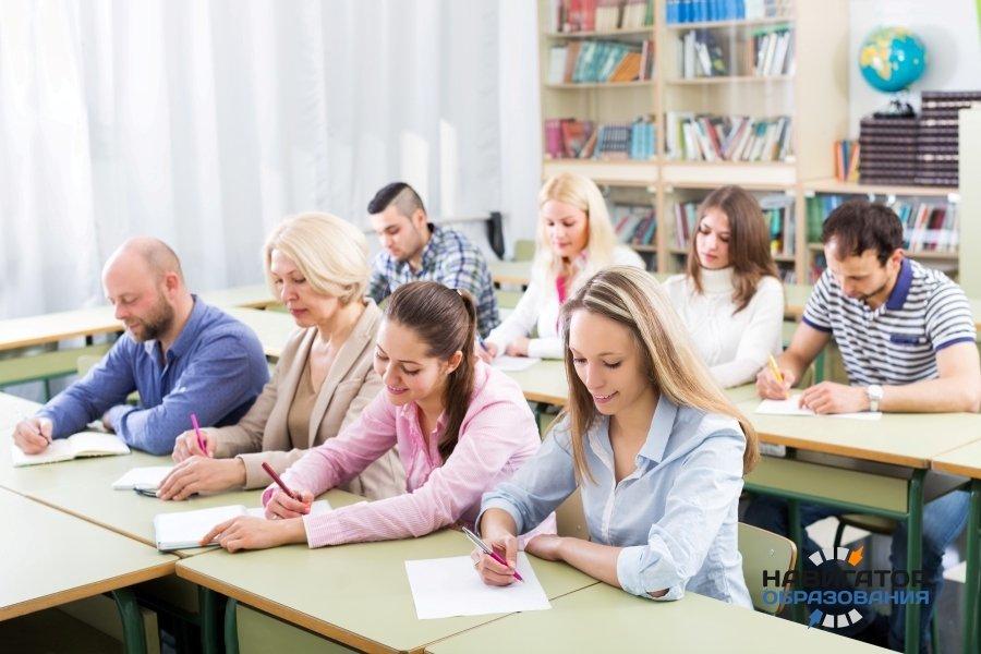 Педагогов РФ будут обучать финансовой грамотности