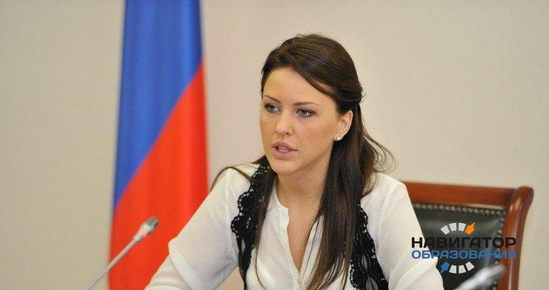 В «Единой России» выступили за введение в начальной школе уроков кибербезопасности