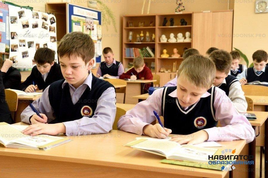 ЮНЕСКО: педагоги не виноваты в недостатках системы образования