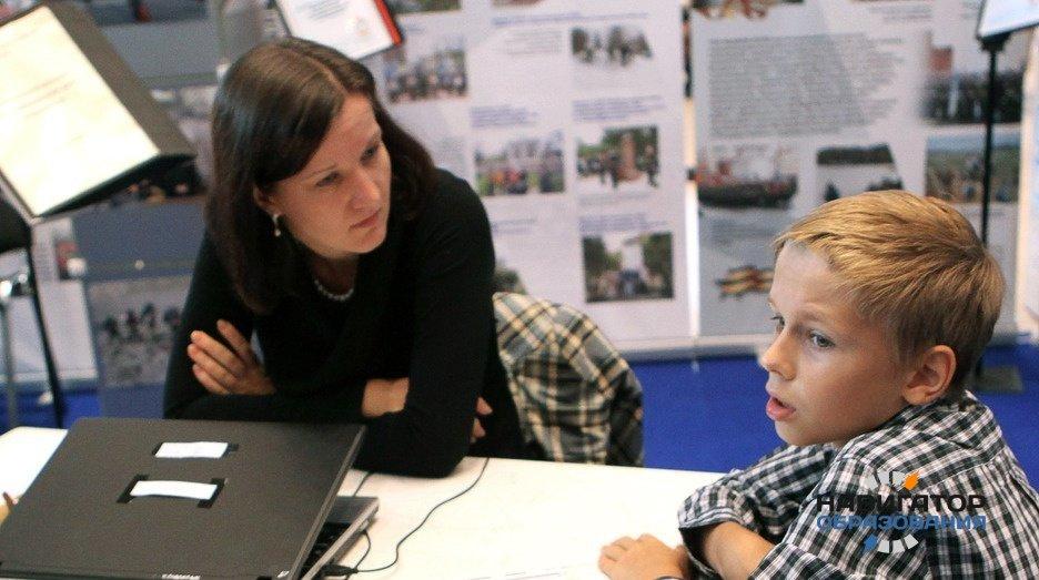В России появится центр для координации психологической службы в школах