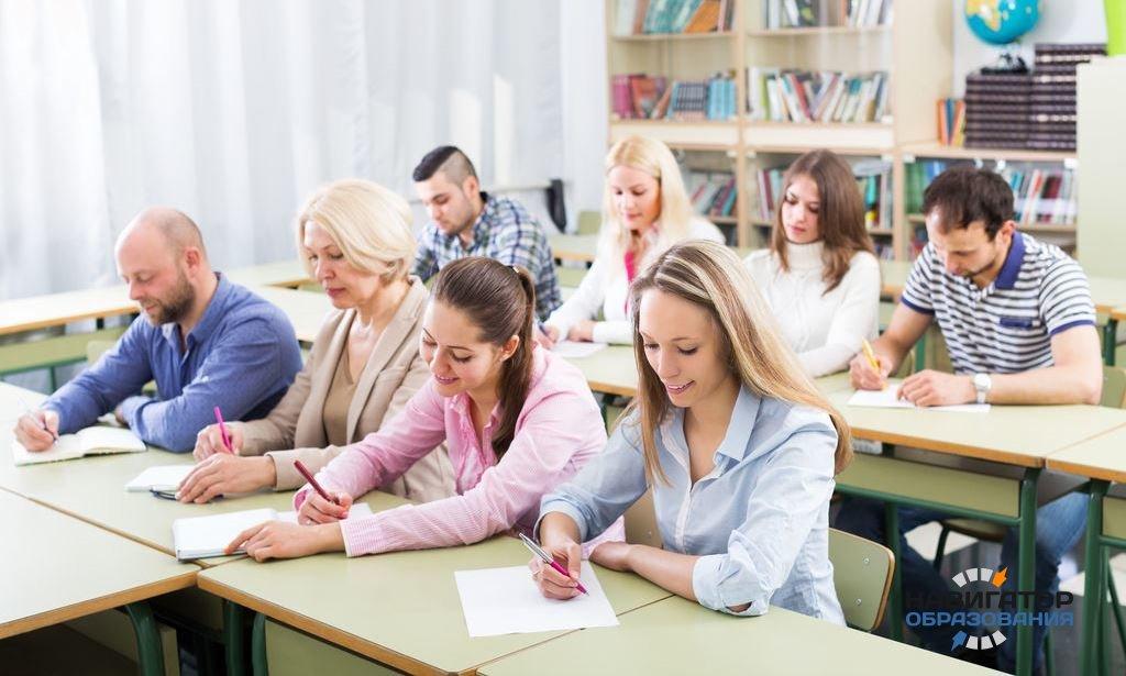 Минобразования РФ намерено провести мониторинг цифровых компетенций педагогов