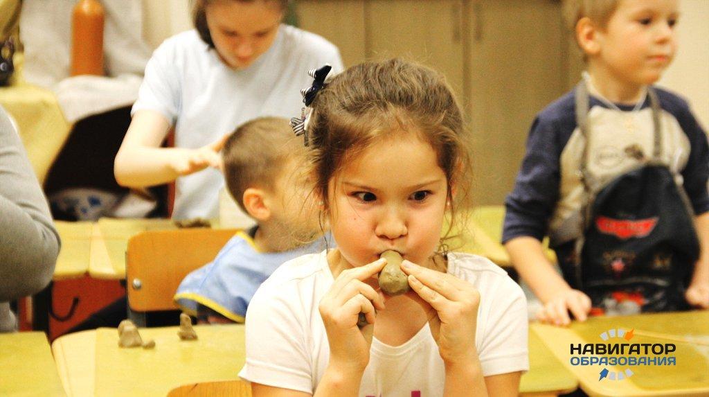 В регионах РФ проверят ресурсы организаций, предоставляющих услуги допобразования