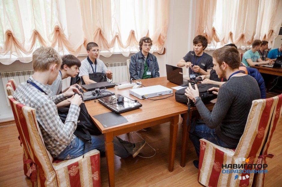 Центр Стратегических инициатив представил планы по новым программам бакалавриата