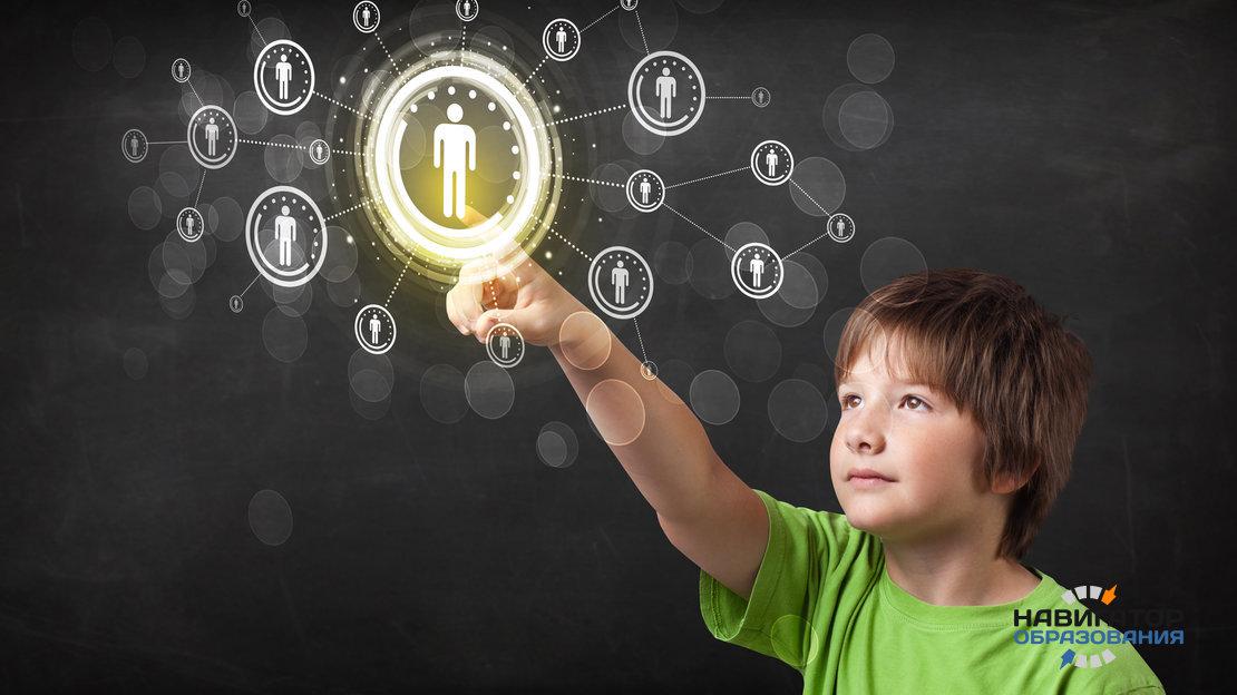 Перспективы развития детского дополнительного образования