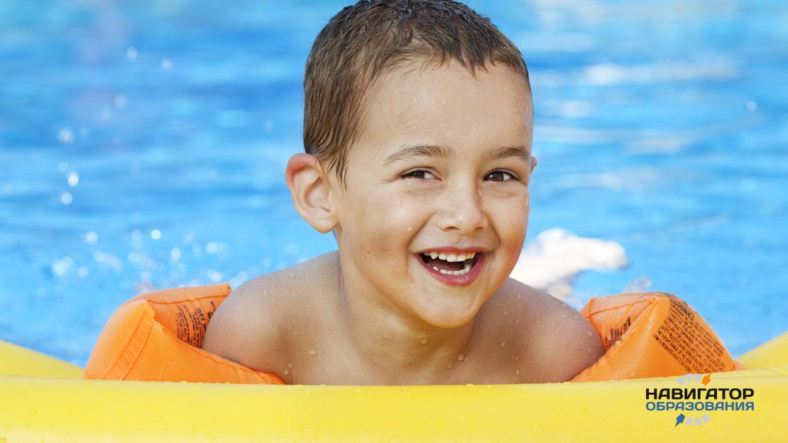 Готовь телегу зимой: пора задуматься о летнем отдыхе и оздоровлении детей