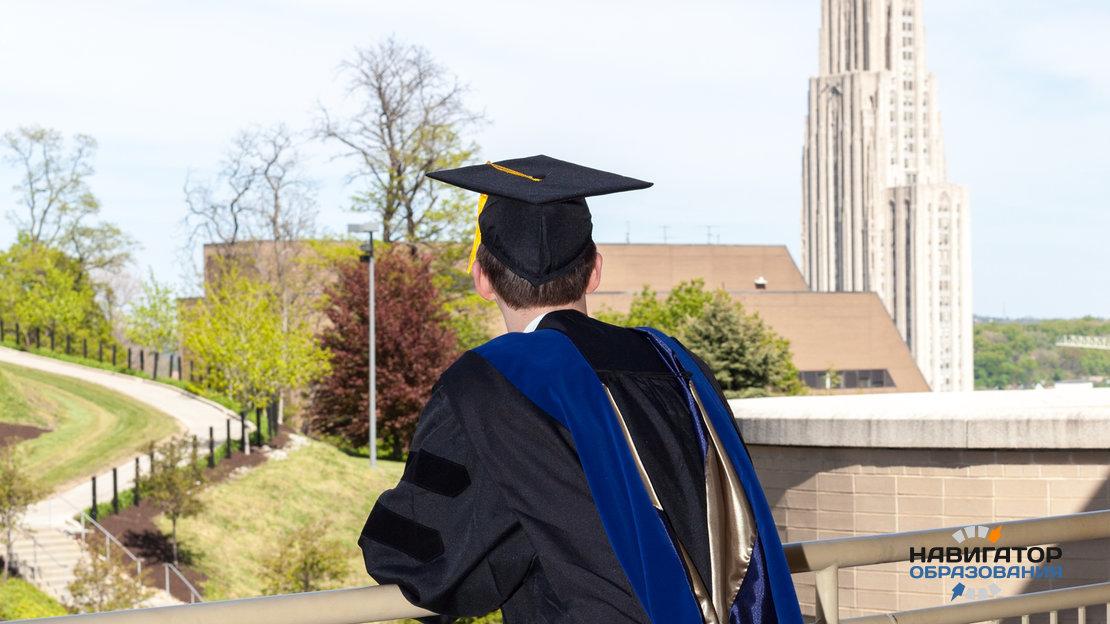 Получать дополнительное образование лучше летом
