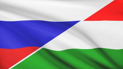 Россия и Венгрия будут сотрудничать в сфере высшего образования