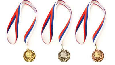 Льготы при поступлении в высшие учебные заведения получат победители и призеры олимпиад.