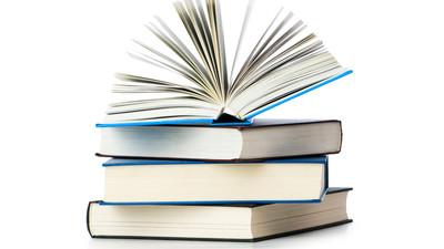Кабинет министров РФ против расходов на школьные учебники из средств федерального бюджета.