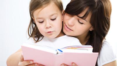 К Собянину обратились с просьбой возобновить финансирование обучения детей на дому
