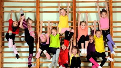В Минобрнауки РФ утвердили новые школьные программы по физкультуре