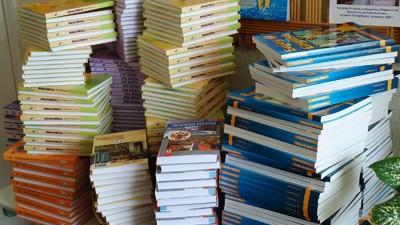 Минобразования РФ регламентировало требования к качеству учебных пособий