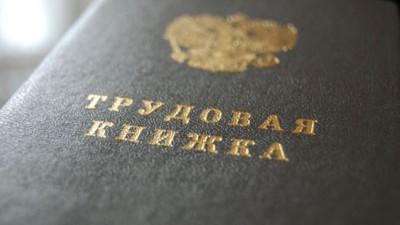 Минобрнауки РФ: больше всего трудоустроенных после вуза выпускников среди технологов и инженеров