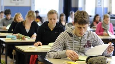 Рособрнадзор: в 2016-2017 учебном году экзамены по выбору окажут влияние на получение аттестата в 9 классе