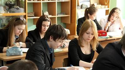 Быть ли в России 12-летнему школьному образованию?