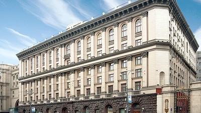 Незаконно использованные Минобрнауки РФ средства возвращаются в бюджет