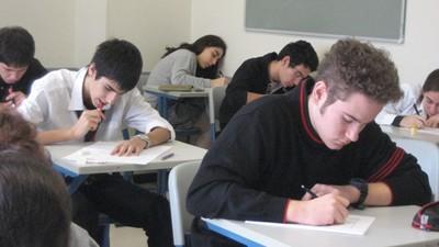 Стали известны направления для тем школьных сочинений в новом учебном году