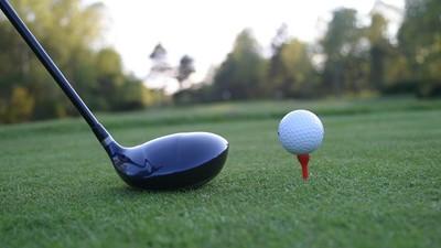 Почти тысяча российских школ собирается ввести к 2020 году в программу гольф