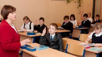 В Минобрануки РФ поддержали идею организации ординатуры для преподавателей