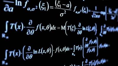 Сдачу базового ЕГЭ по математике хотят перенести в 10 класс