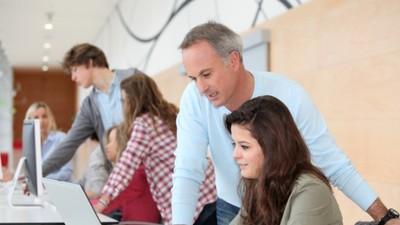 Минобрнауки РФ пообещало поднять стипендии и поддержать студенческие проекты