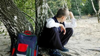 В столичных школах собираются штрафовать родителей прогульщиков