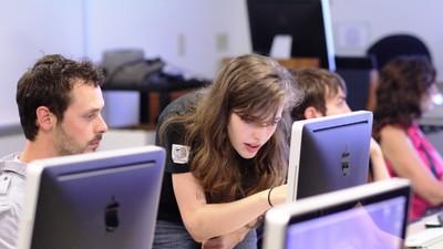 В России начала работу платформа открытого образования