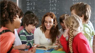 Общественники предлагают Минобразования ввести «ЕГЭ для учителей»