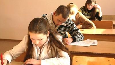 Идея госкорпорации по развитию образования вызвала критику со стороны Общественного совета