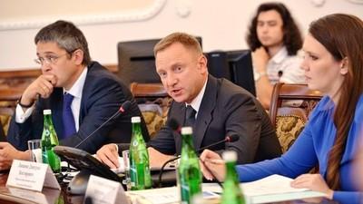В конце сентября будет дан старт конкурса по созданию опорных вузов в регионах России