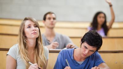 Минобрнауки ужесточило процедуру получения грантов учащимися вузов