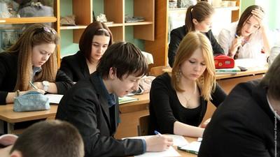 КПРФ: необходимо закрепить критерии освоения образовательных стандартов на законодательном уровне